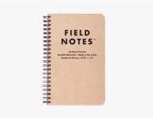 04-Field-Notes-56-Week-Planner-manufacturer-photo1-1024x768