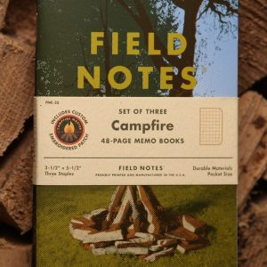 FNC35_woodpile_3pack1200